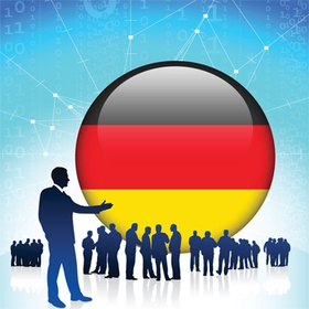 germany business culture an analysis Understanding german culture: a starting point 6 comments farnham castle is a world leader in intercultural business skills training and global mobility programmes and can help with more detailed briefings on individual cultures.